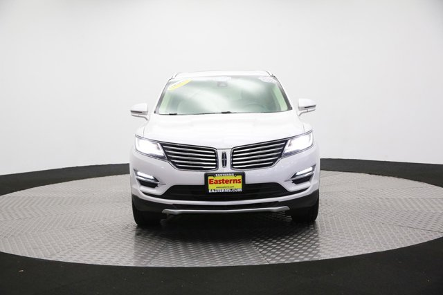 2017 Lincoln MKC for sale 122825 1