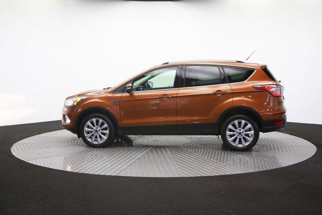 2017 Ford Escape for sale 120244 68