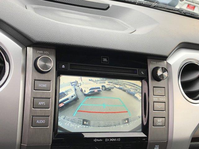 Used 2019 Toyota Tundra Limited