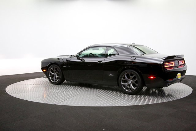 2019 Dodge Challenger for sale 122914 54