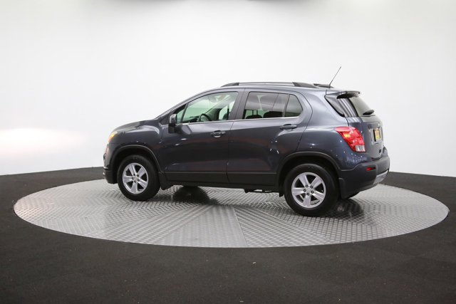 2016 Chevrolet Trax for sale 124288 54