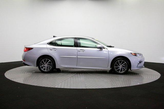 2016 Lexus ES 350 for sale 123367 42