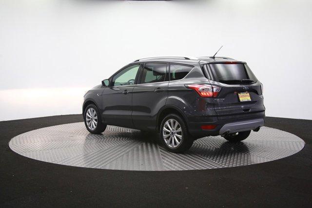 2017 Ford Escape for sale 120247 72