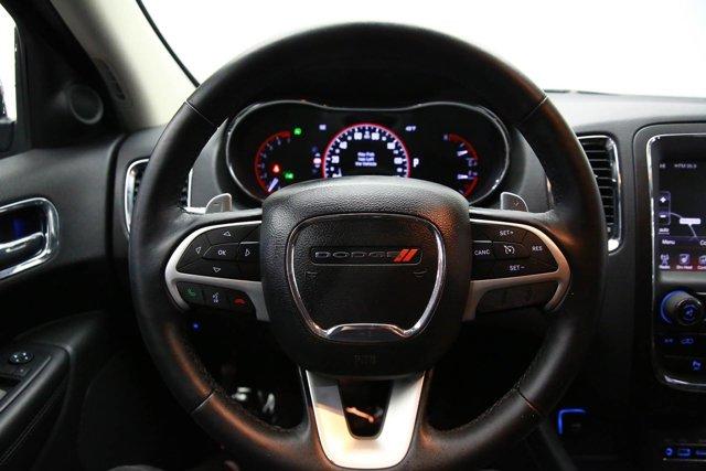 2017 Dodge Durango for sale 123935 9