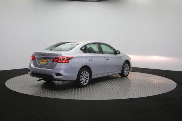2017 Nissan Sentra for sale 120651 48