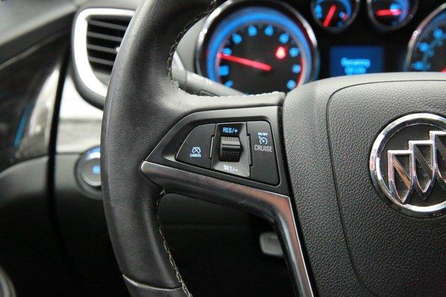 2016 Buick Encore for sale 120519 15