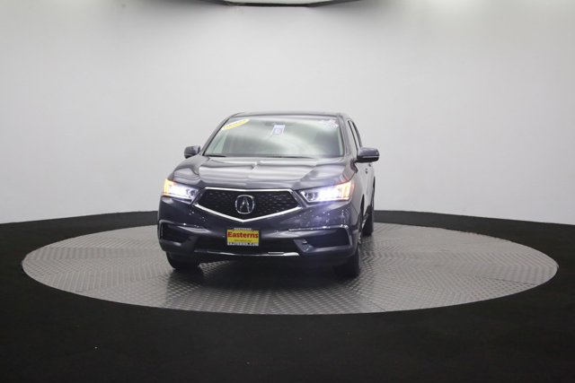 2017 Acura MDX for sale 122206 50
