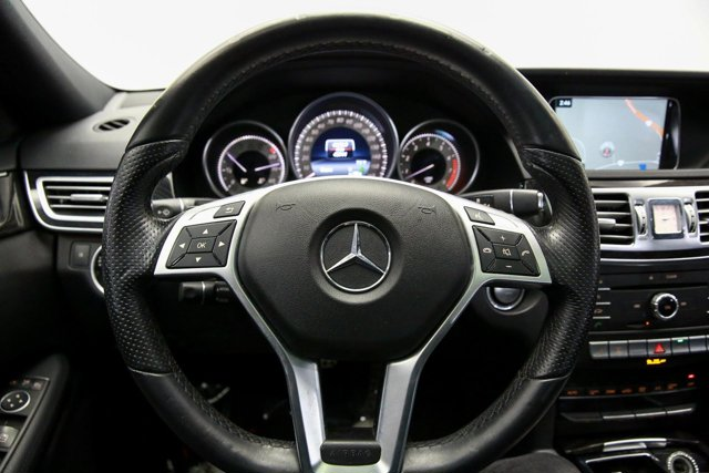 2016 Mercedes-Benz E-Class for sale 123764 9