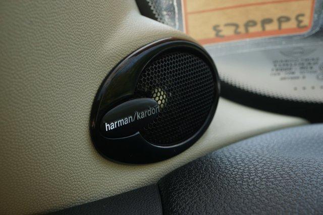 2011 MINI Cooper  2dr Cpe