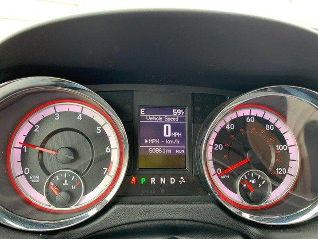 Used 2012 Ram 2500 in Sulphur Springs, TX