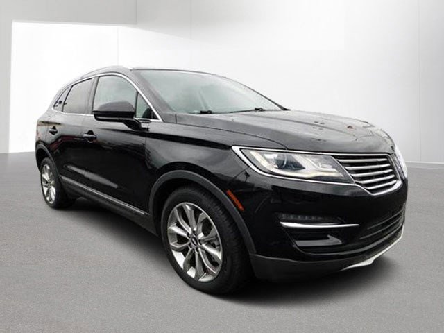 Used 2017 Lincoln MKC in Antioch, TN