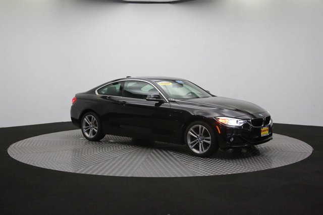 2017 BMW 4 Series for sale 125488 44