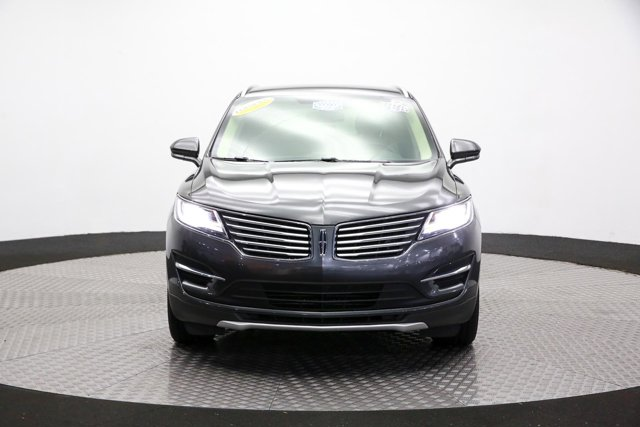 2017 Lincoln MKC for sale 123212 1