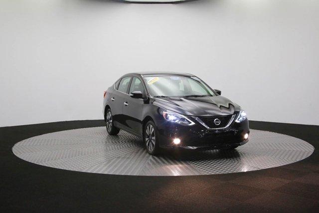 2016 Nissan Sentra for sale 125047 45