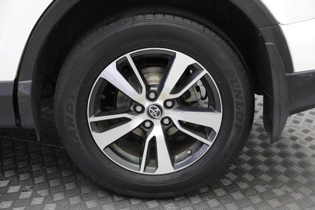 2017 Toyota RAV4 for sale 125252 28