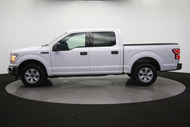 2018 Ford F-150 for sale 119639 68