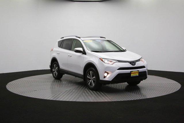 2017 Toyota RAV4 for sale 125252 44