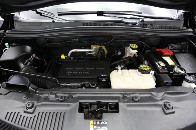 2017 Buick Encore for sale 125026 6