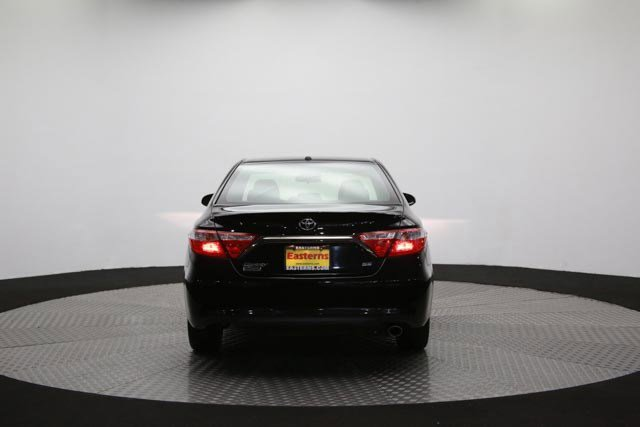 2017 Toyota Camry for sale 122799 31
