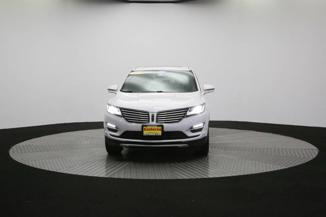 2017 Lincoln MKC for sale 125075 49