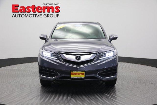 2017 Acura RDX for sale 118273 1