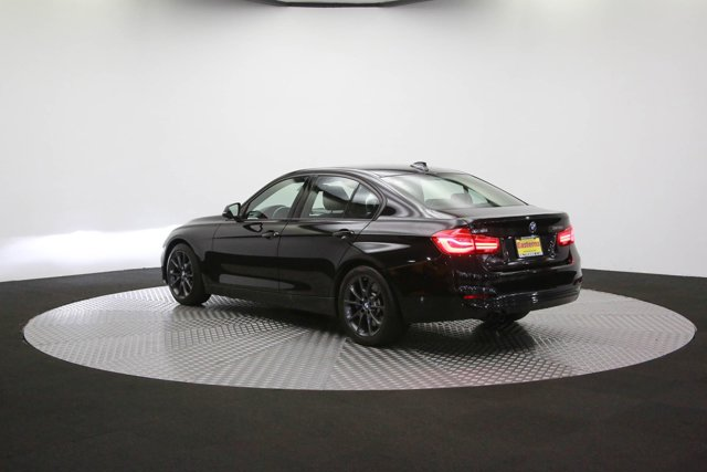 2016 BMW 3 Series for sale 125547 61