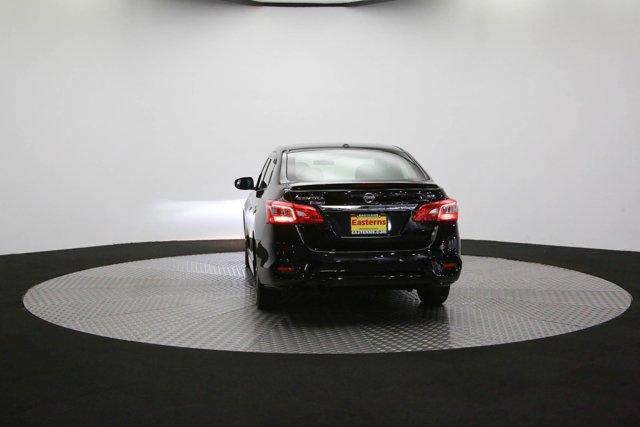 2017 Nissan Sentra for sale 125409 31