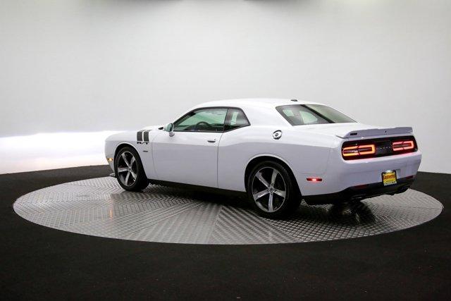 2019 Dodge Challenger for sale 123179 55