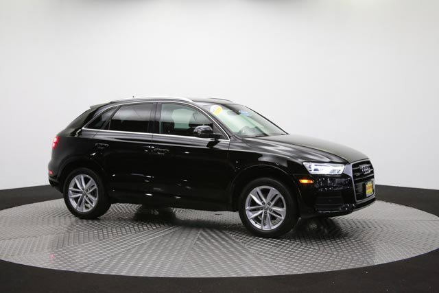 2016 Audi Q3 for sale 123060 43