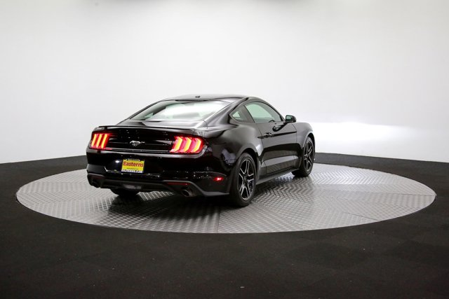 2019 Ford Mustang for sale 122823 33