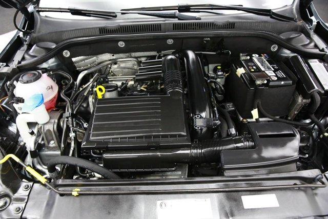 2018 Volkswagen Jetta for sale 124468 6