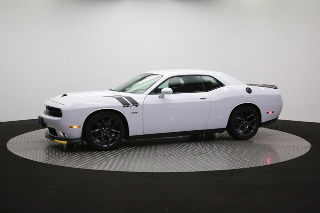 2019 Dodge Challenger for sale 124038 53