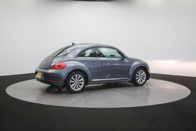 2013 Volkswagen Beetle for sale 121126 36