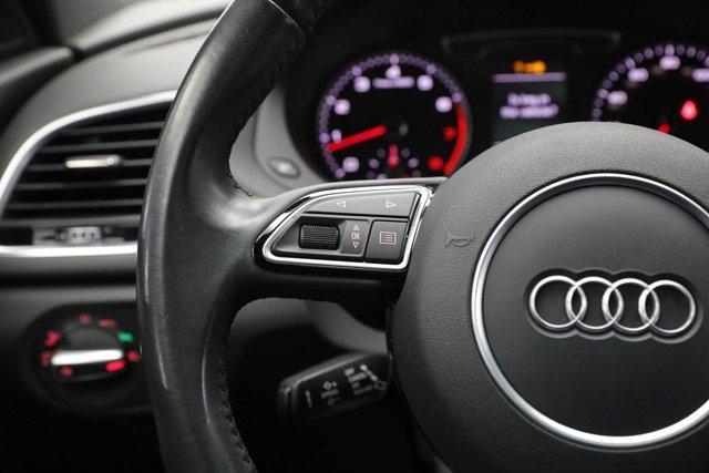 2017 Audi Q3 for sale 125676 13
