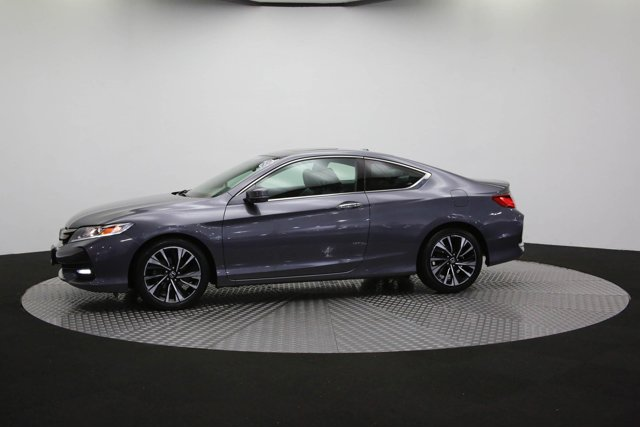 2017 Honda Accord Coupe for sale 125110 54
