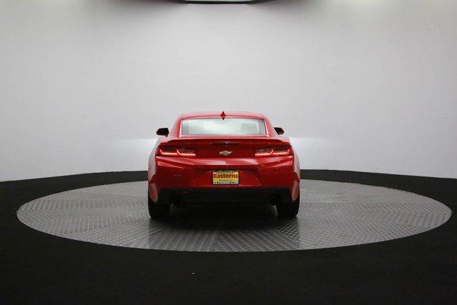 2017 Chevrolet Camaro for sale 125401 31