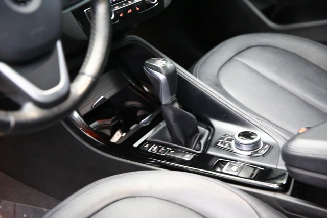 2016 BMW X1 for sale 124620 11