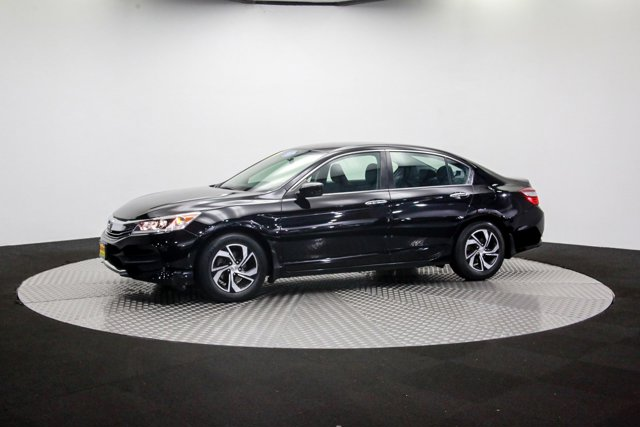 2017 Honda Accord 122207 52