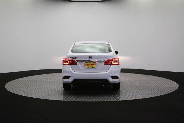 2018 Nissan Sentra for sale 124699 32