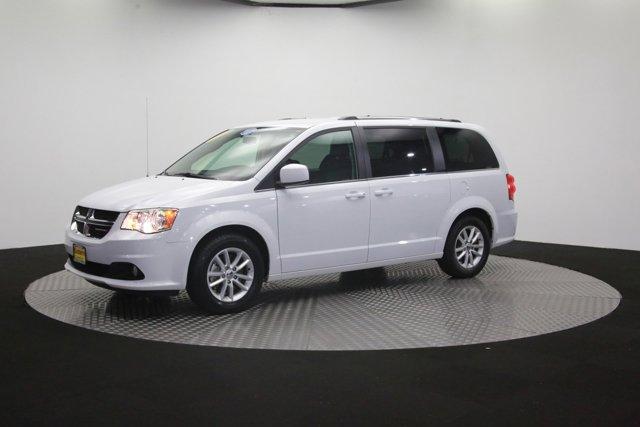 2018 Dodge Grand Caravan for sale 122175 51