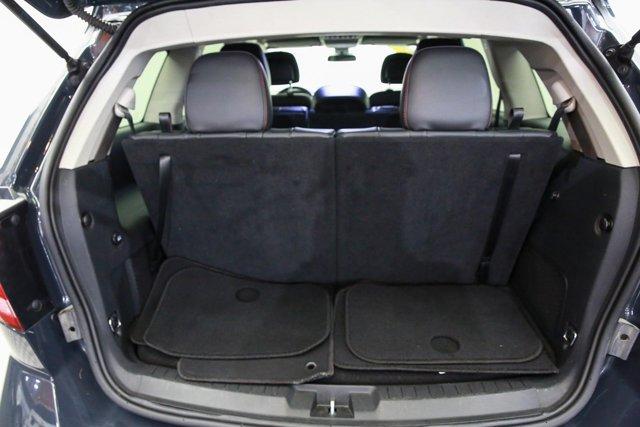 2018 Dodge Journey for sale 123957 8