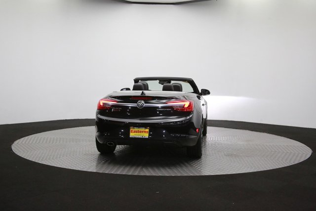 2016 Buick Cascada for sale 124293 34