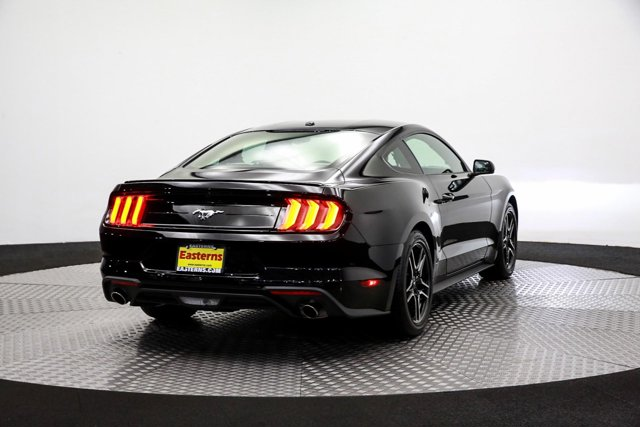 2019 Ford Mustang for sale 121842 4