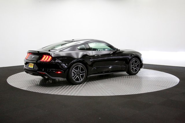 2019 Ford Mustang for sale 122823 35