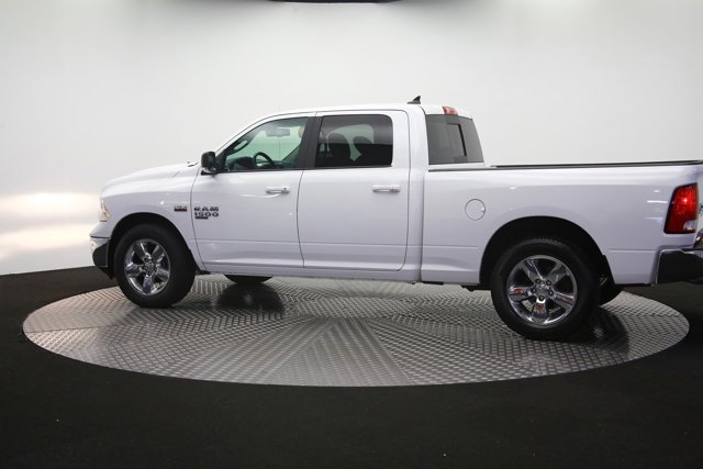 2019 Ram 1500 Classic for sale 120254 68
