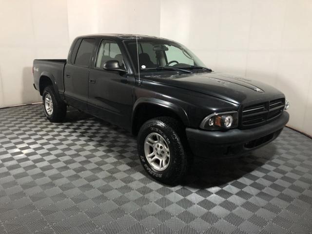 Used 2003 Dodge Dakota in Indianapolis, IN
