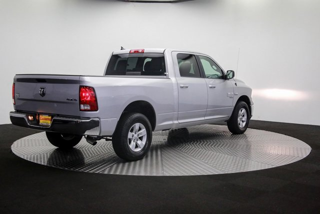 2019 Ram 1500 Classic for sale 122064 35