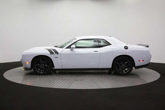 2019 Dodge Challenger for sale 124038 55