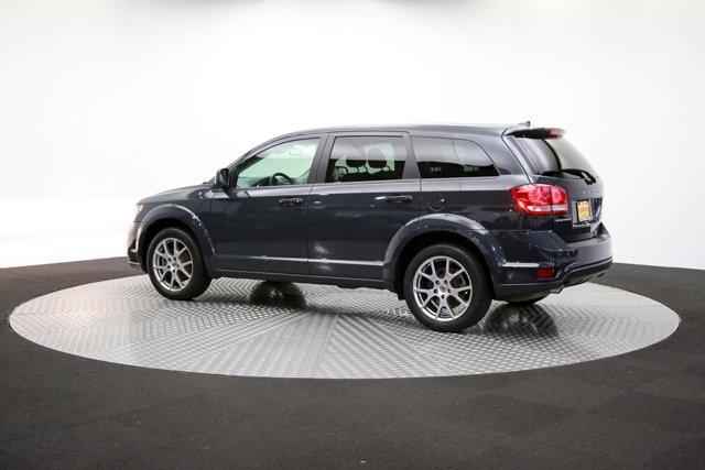 2018 Dodge Journey for sale 123957 58