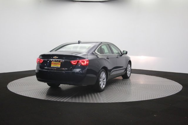 2018 Chevrolet Impala for sale 122218 33